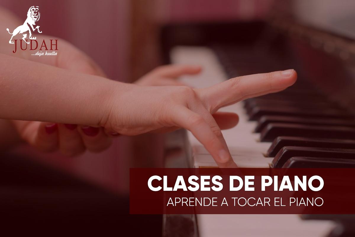 servicio-clases-piano