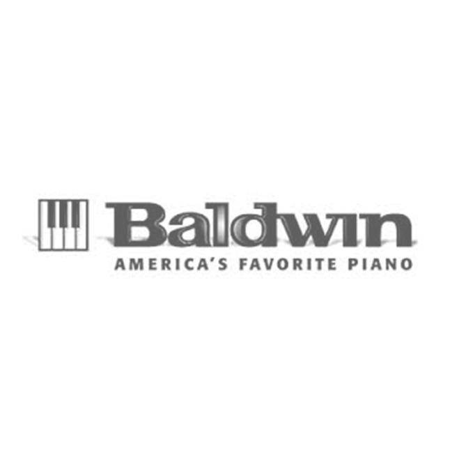 baldwin110