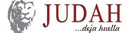 Pianos Judah