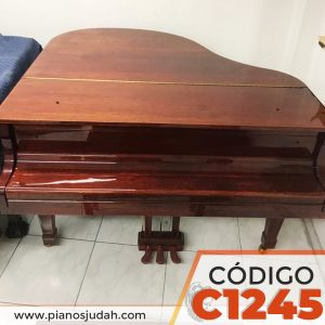 Piano de Cola Everett
